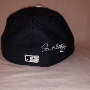 Signature Series New York Yankees Hat